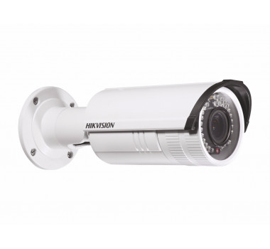 Câmera Infra Bullet IP 30m 2MP 2.8-12mm